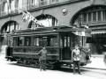 1938 Feestweek-42a