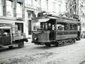 1938 Feestweek-44a