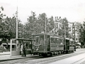 1938 Feestweek-52a