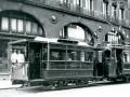 1938 Feestweek-54a