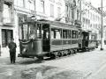 1938 Feestweek-56a