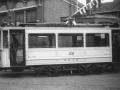 1938 Feestweek-62a