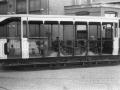 1938 Feestweek-63a