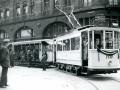 1938 Feestweek-65a
