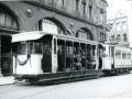 1938 Feestweek-66a