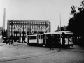 1938 Feestweek-67a