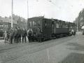 1938 Feestweek-81a