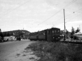 1938 Feestweek-86a