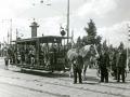 1948 Feestweek-02a