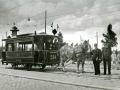 1948 Feestweek-11a