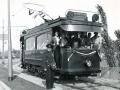 1948 Feestweek-41a