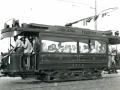 1948 Feestweek-42a