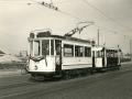 1948 Feestweek-61a