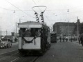 1948 Feestweek-62a