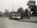 1948 Feestweek-63a