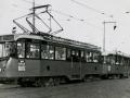 1948 Feestweek-71a