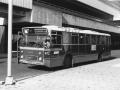 Stadionbus-417-1 -a