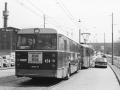 Stadionbus-434-1 -a