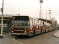 Stadionbus-475-3 -a