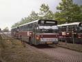 Stadionbus-772-2 -a