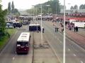Stadionbus-810-1 -a