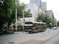 Stadionbus-925-8 -a