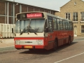 1988 11-1 GVBG -a