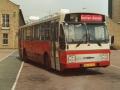 1988 11-2 GVBG -a