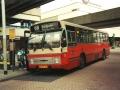 1988 11-3 GVBG -a