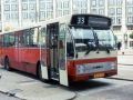 1988 11-5 GVBG -a