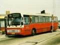 1988 12-1 GVBG -a