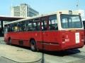 1988 12-3 GVBG -a