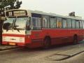 1988 14-1 GVBG -a