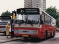 1988 14-4 GVBG -a
