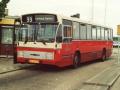 1988 15-1 GVBG -a