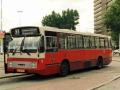 1988 16-1 GVBG -a