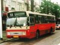 1988 16-4 GVBG -a