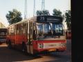 1988 16-5 GVBG -a