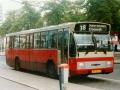 1988 18-2 GVBG -a