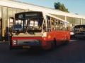 1988 18-3 GVBG -a