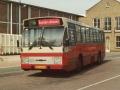 1988 11-1 GVBG-a
