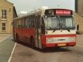 1988 11-2 GVBG-a