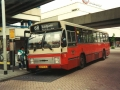 1988 11-3 GVBG-a