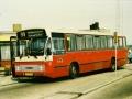 1988 12-1 GVBG-a