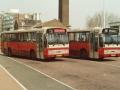 1988 12-2 GVBG-a