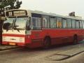 1988 14-1 GVBG-a