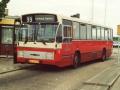 1988 15-1 GVBG-a