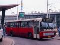 1988 15-2 GVBG-a