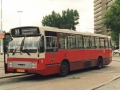 1988 16-1 GVBG-a