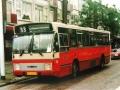 1988 16-4 GVBG-a